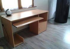 donne bureau donne mobilier de bureau tous les dons en