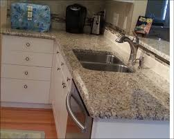 Bar Faucets Lowes Kitchen Bar Faucets Lowes Home Depot Farmhouse Sink Copper