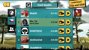 mad skills motocross 2 game fly relapse bug support turborilla