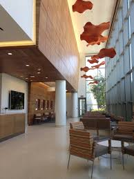 home design center irvine completed uc irvine health h h chao comprehensive digestive