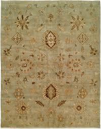 caspian rug transitional rugs