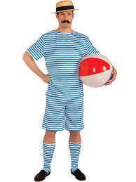 1920 u0027s male bathing suit costume funny halloween costumes