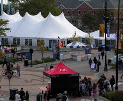 tent rental chicago tent rental chicago chicagoland s 1 source for tent and exhibit