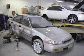 ima light honda civic honda 2006 honda civic hybrid ima light 19s 20s car and autos