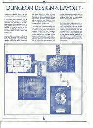 dungeon floor plans david u0027s rpg dungeon rooms