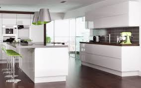 delph kitchens direct online kitchen company plan and order