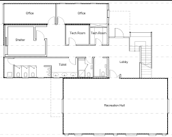 Container Homes Floor Plan Angled Shipping Container Houses Stairs For Office By Potash