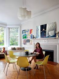 new york times home design show margaret reid boyer is a photographer who mines her brooklyn
