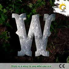 led bulb channel letter led bulb channel letter suppliers and