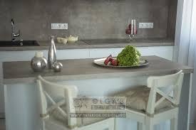 modern kitchen interiors photo gallery