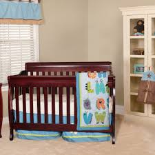 Convertible Crib Bedroom Sets by Nursery Furniture Sets Wayfair Creative Ideas Of Baby Cribs