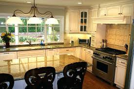 kitchen cabinet refacing orange county ny cabinets showroom ca