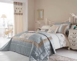 Duck Egg Blue Bed Linen - diy bedding bed linens sets duvet covers dma homes 36466