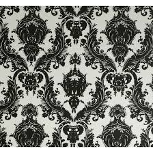 black and white wallpaper designs 2017 grasscloth wallpaper