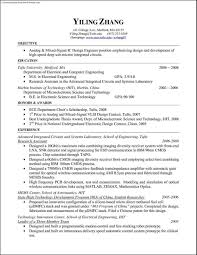 Free Resume Template Pdf Free Resume Templates Pdf Free Samples Examples U0026 Format