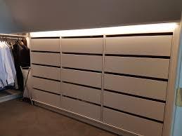 design build install custom wardrobes in auckland