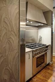 logiciel cuisine mac logiciel plan cuisine cuisine plan cuisine style plan cuisine