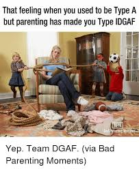 Bad Parent Meme - 25 best memes about bad parenting moments bad parenting