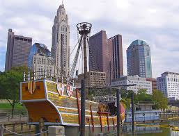 Indiana natural attractions images 7 top rated tourist attractions in columbus planetware jpg