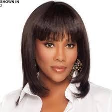 is island medium hair a wig vivica fox hair collection wigs especially yours
