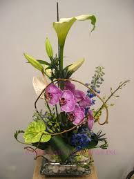 florist online 184 best shape arrangement images on floral