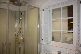 chambres d hotes cantal chambres d hôtes cantal temps chambre d hôtes rouffiac