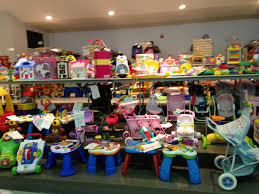 Baby Furniture Consignment Shops Near Me Ohio Kids Consignment Sales Three Bags Full Children U0027s