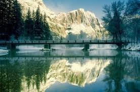 warm winter vacation destinations in the us sportstle