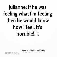 wedding quotes for best friend my best friend s wedding quotes quotehd
