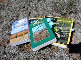 arizona native plants list references u2014 northern arizona invasive plants