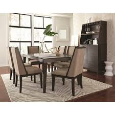 Living Room Chairs Toronto Dining Room Furniture Stoney Creek Furniture Toronto Hamilton
