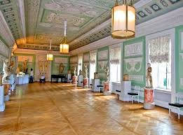 loveisspeed pavlovsk palace is an 18th century russian