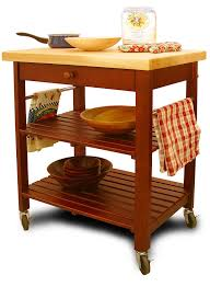 rolling islands for kitchens catskill craftsmen hollow kitchen cart model island cabinet