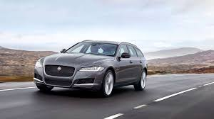 estate cars aren u0027t meant to be pretty nobody told the jaguar xf