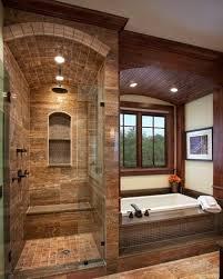 Bathroom Looks Best 20 Rustic Master Bathroom Ideas On Pinterest Primitive