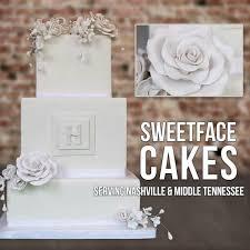 connie cakes wedding planners nashville