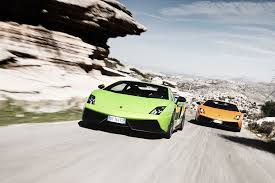 lamborghini gallardo sl lamborghini gallardo reviews research used models motor trend