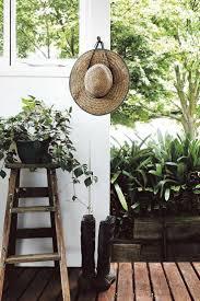 Teak Patio Umbrella by Patio Hampton Patio Furniture Patio Panel Pet Door Teak Patio