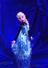 frozen images walt disney frozen elsa wallpaper