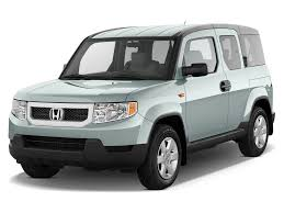 suzuki jeep 2017 2010 honda element reviews and rating motor trend