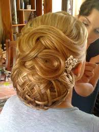 hair stayel open daylimotion on pakisyan beautiful hairstyles for long hair dailymotion british shorthair