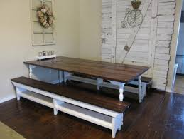 astonishing dining room bench with storage appealing diy table