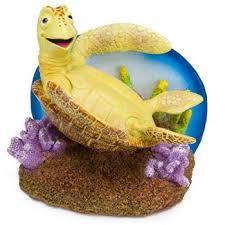 127 best penn plax aquarium ornaments images on