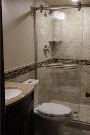 31 best long narrow bathroom ideas images on pinterest bathroom