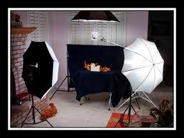 studio lighting equipment for portrait photography holiday photo shoot doodlekisses com