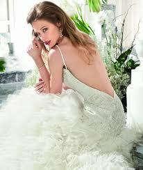 demetrios wedding dress demetrios couture 2015 bridal collection world of bridal