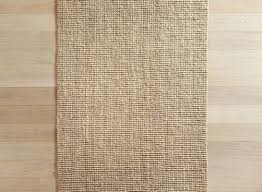 Pottery Barn Braided Rug by Jute Area Rugs 9x12 Pottery Barn Jute Area Rugs Ebay Pottery