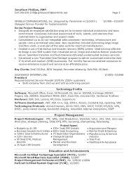 resume exle account executive resume account manager resumes