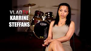 free download karrine steffans breaks down how she got superhead