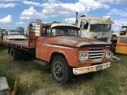 kenworth truck wreckers australia dodge at4 575 truck truck u0026 tractor parts u0026 wrecking
